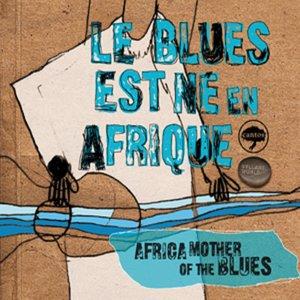 Le blues est né en Afrique | Idrissa Soumaoro
