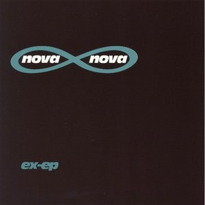 Ex-EP | Nova Nova