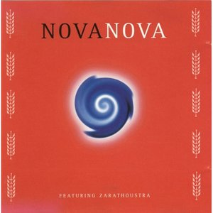 Feat. Zarathoustra   Nova Nova