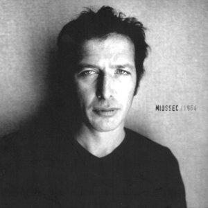 1964 | Miossec