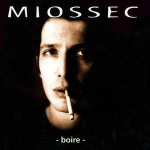 Boire | Miossec