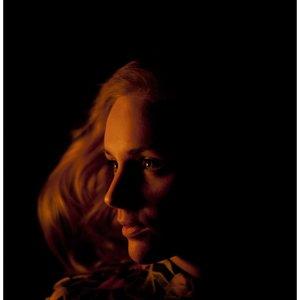The Curse | Agnes Obel