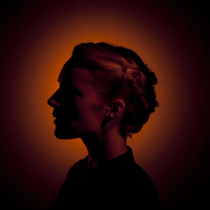 Aventine | Agnes Obel