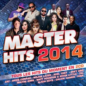 Master Hits | Nyanda & Cheddah
