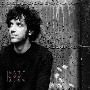 Blow   Matt Low