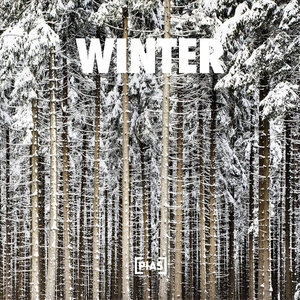 Winter | Chet Faker