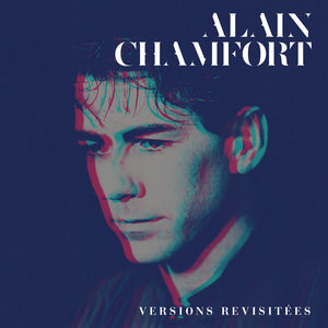 Bambou | Alain Chamfort