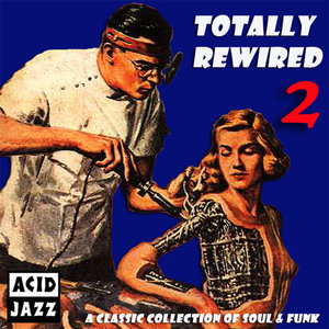 Totally Rewired 2 | Twisted Tongue