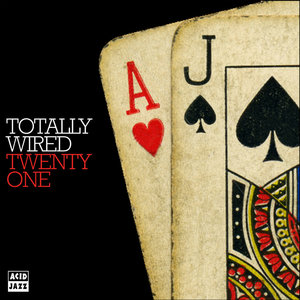 Totally Wired 21 | Twisted Tongue