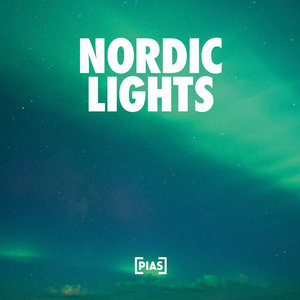 Nordic Lights   John Grant