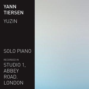 Yuzin | Yann Tiersen