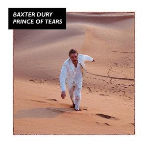 Prince of Tears   Baxter Dury