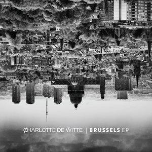 Brussels | Charlotte de Witte