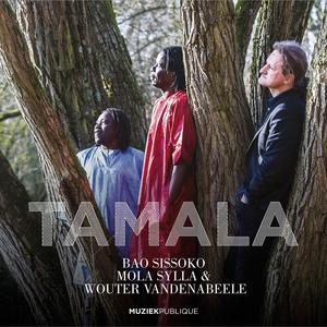 Tamala | Bao Sissoko