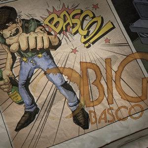 Big Basco   Basco