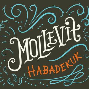 Mollevit   Habadekuk