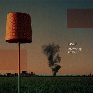 Interesting Times | Basco