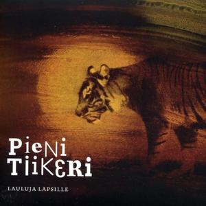 Pieni Tiikeri - Lauluja Lapsille   Sierra Maestra