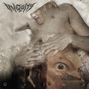 Grime | Iniquity