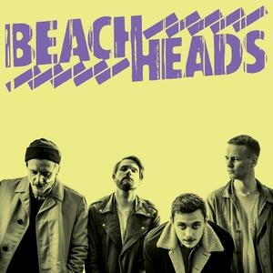 Una   Beachheads