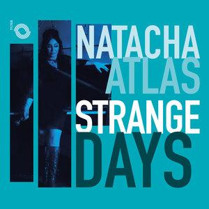 Strange Days | Natacha Atlas