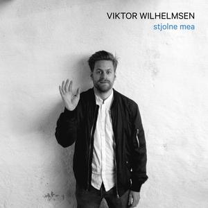 Stjolne Mea | Viktor Wilhelmsen