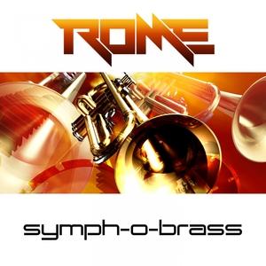 Symph-o-Brass | Rome