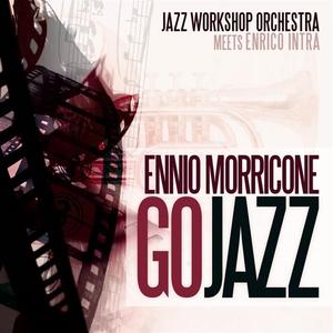 Ennio Morricone Go Jazz   Enrico Intra