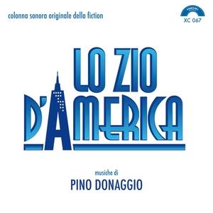 Lo zio d'America | Pino Donaggio