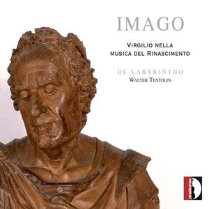 Imago: Virgilio nella musica del Rinascimento | Walter Testolin