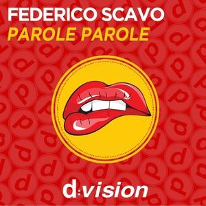 Parole parole | Federico Scavo
