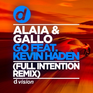 Go | Alaia & Gallo