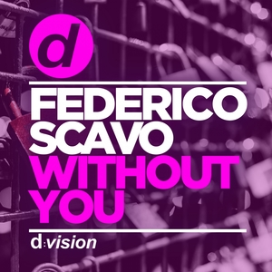 Without You | Federico Scavo