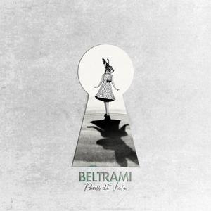 Punti di vista | Beltrami
