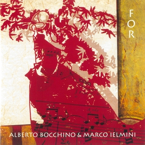 For   Marco Ielmini