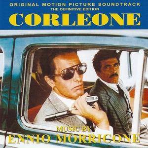 Corleone   Ennio Morricone