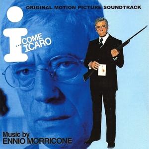 I... come Icaro | Ennio Morricone