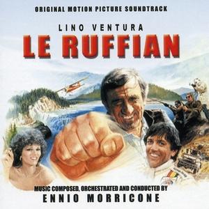 Le Ruffian | Ennio Morricone