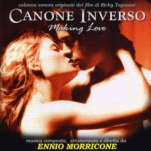 Canone inverso | Ennio Morricone