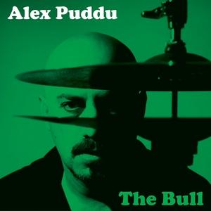 The Bull | Alex Puddu