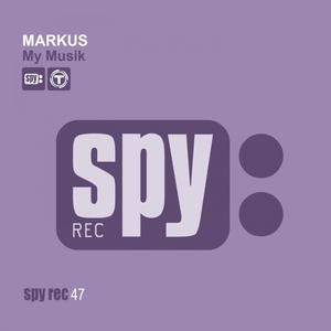 My Musik | Markus
