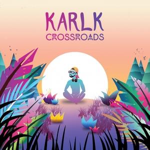 Crossroads | KarlK