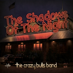 The Shadows of the Night | The Crazy Bulls Band