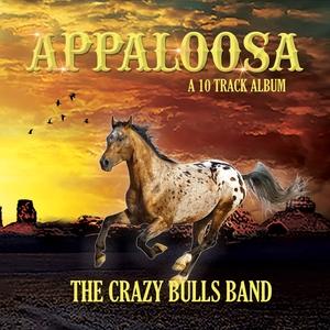 Appaloosa | The Crazy Bulls Band