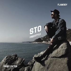 STO Freestyle | Flam Boy
