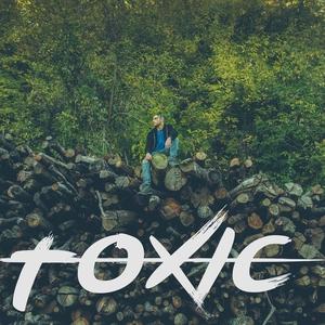Toxic | Merio