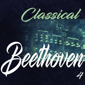 Classical Beethoven 4 | Various