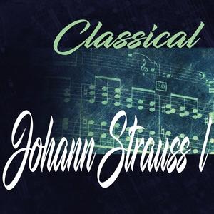 Classical Johann Strauss I   Various