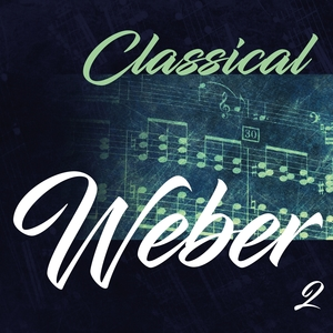 Classical Weber 2   Various