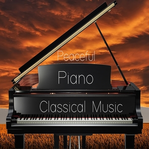 Peaceful Piano Classical Music | Giovanni Umberto Battel